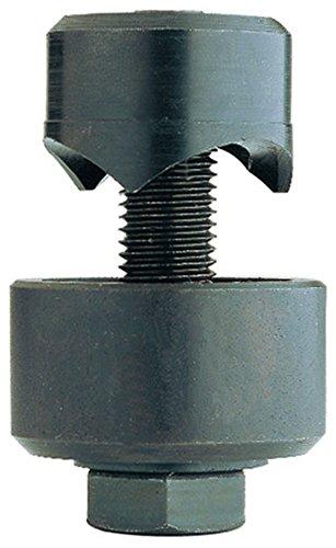 Preisvergleich Produktbild Ruko Schrauben-109320–Lochzange (32mm)