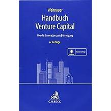 finanzierung von social entrepreneurship durch venture philanthropy und social venture capital heister peter