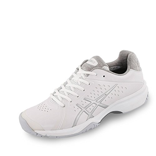 Asics Gel-court Bella, Chaussures de Tennis femme white