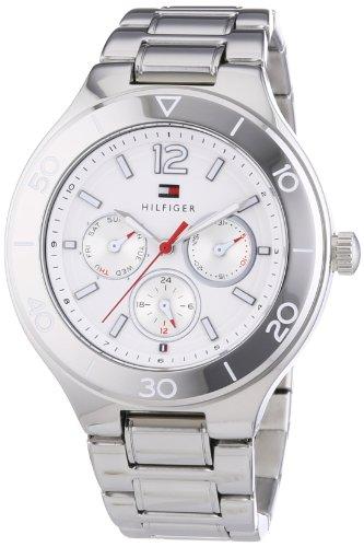 Tommy Hilfiger Watches 1781334