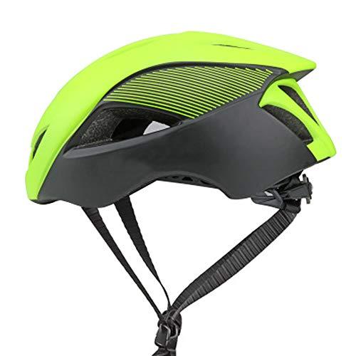 DADATU Radfahren Mountainbike Helm, Fahrrad Integrierter Verstellbarer Helm, Outdoor Helm Helm