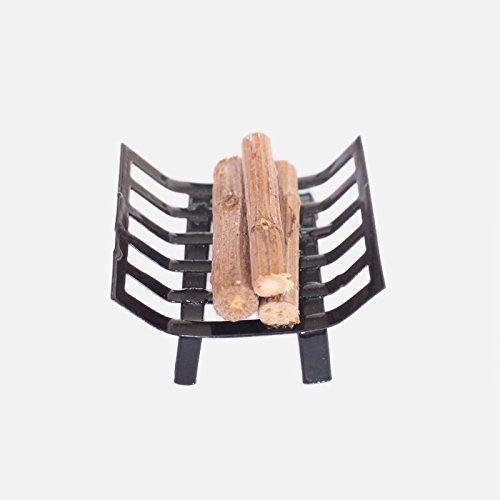 1-12-bois-de-chauffage-pour-cheminee-du-salon-mobilier-pour-maison-de-poupees-miniature