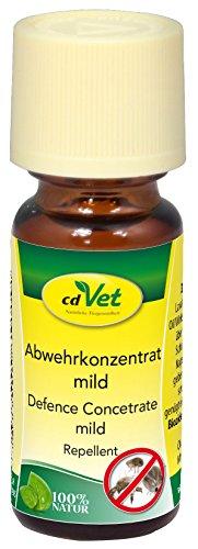 cdvet-naturprodukte-abwehrkonzentrat-mild-10-ml