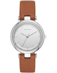 Damen-Armbanduhr Skagen SKW2458