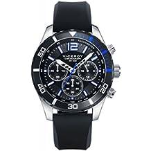 Reloj Viceroy para Hombre 401023-55