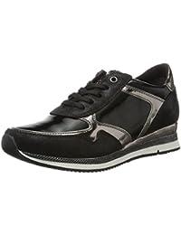 Marco Tozzi 23710, Sneakers Basses Femme