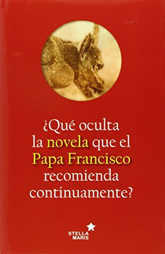 Señor Del Mundo (Novela) por Robert Hugh Benson