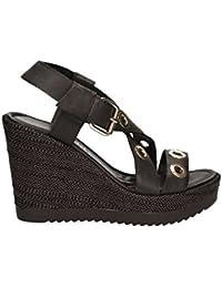 Grace Shoes 52408 Sandalias Altos Mujeres  Zapatos de moda en línea Obtenga el mejor descuento de venta caliente-Descuento más grande