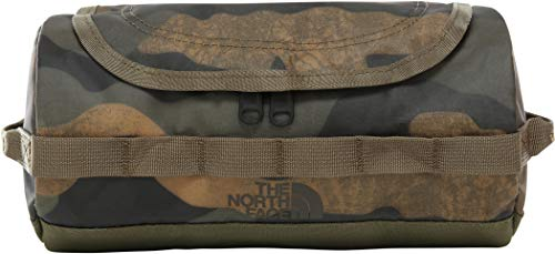 The North Face BASE CAMP TRAVEL CANISTER- S