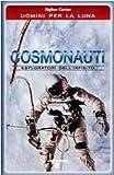 Image de Cosmonauti. Esploratori dell'infinito
