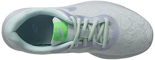 Nike Damen 902865 Sneakers Mehrfarbig (400 Celeste)