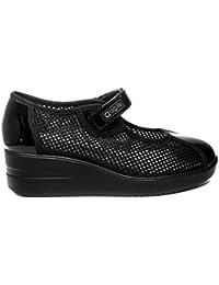 Amazon.it  scarpe ruco line  Scarpe e borse b99362c2206