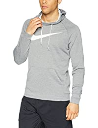 Nike Chándal para mujer