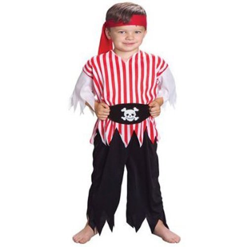 us-toy-kids-pirate-costume