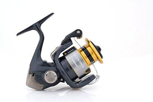 mulinello-shimano-sedona-c5000fe-front-drag-spinning-315gr