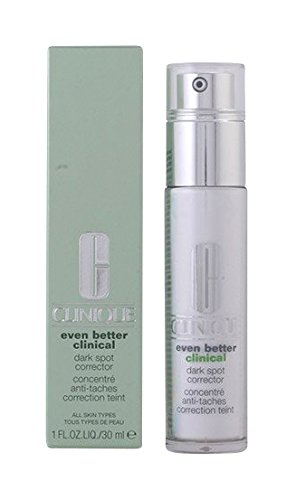 Clinique Hautton (Clinique Even Better Clinical Dark Spot Corrector 30ml)