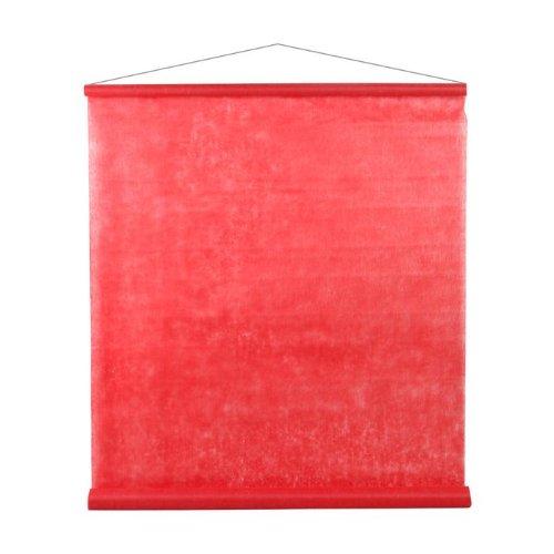artifetes-diffusione-tappezzeria-di-sala-tessuto-in-tessuto-non-tessuto-rosso