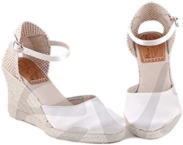 Maria Victoria- 1594 - Zapato Señora Piel