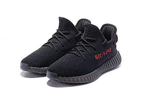adidas yeezy boost 350 v2 mens / premium model /dhl london