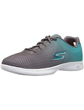 Skechers Damen Go Step Lite-Interstelllar Sneaker