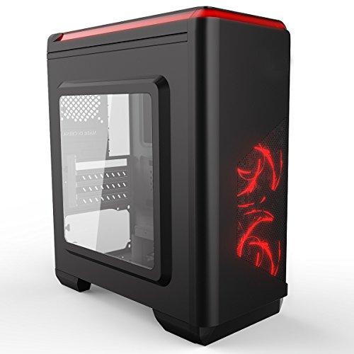 cit-boitier-lightspeed-tente-avec-lumiere-integree-systeme-ventilateur-a-led-rouge-noir