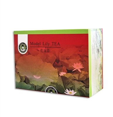 ming-imperial-herbal-inn-gold-label-model-lily-tea-intensive-detox-slimming-tea