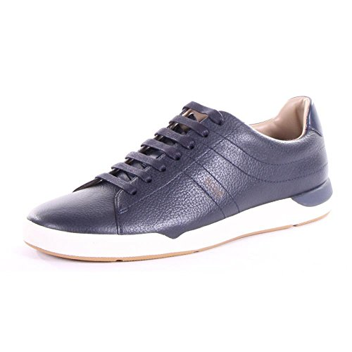 Hugo Boss Stillnes_Tenn_Itgr - Hommes Chaussures