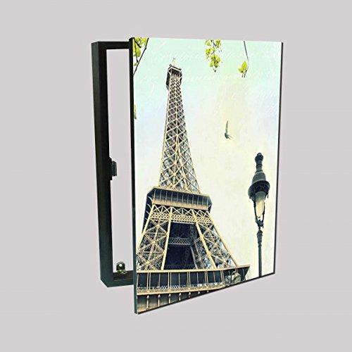 molduras-y-cuadros-garcia-cubrecontador-paris-eiffel-letter-w16157-madera-color-negro-tamano-60x40x4