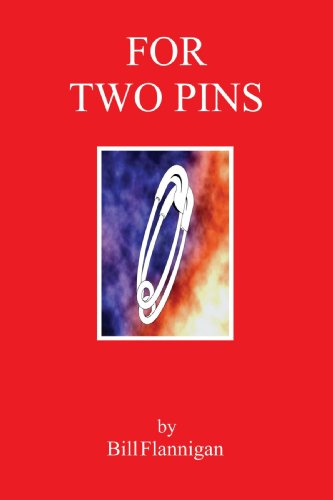 For Two Pins