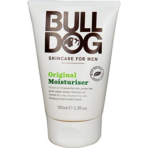 bulldog-natural-skincare-original-moisturizer-for-men-33-fl-oz-by-bulldog-natural-skincare