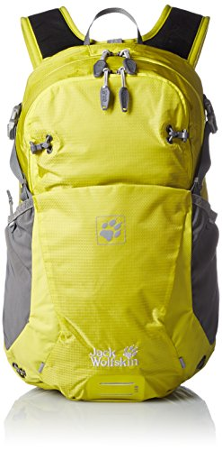 Hiking Backpack Jack Wolfskin Test 2020 </p>                     </div> 		  <!--bof Product URL --> 										<!--eof Product URL --> 					<!--bof Quantity Discounts table --> 											<!--eof Quantity Discounts table --> 				</div> 				                       			</dd> 						<dt class=