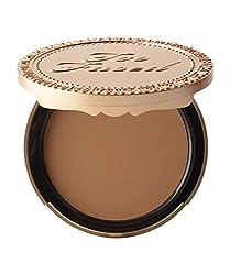 TOO FACED Chocolate Soleil Matte Bronzer( 10g )