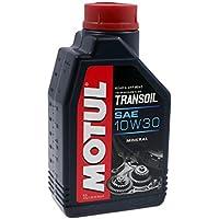 Motul Transoil Huile de transmission 2 temps 10W301l