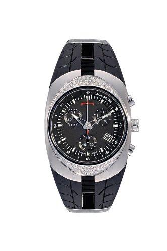 pirelli-herren-armbanduhr-limited-edition-r7951902513