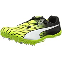 Atletica Scarpe Chiodate It Leggera Puma Amazon Yhq6wxw In