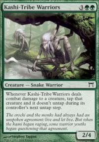 magic-the-gathering-kashi-tribe-warriors-champions-of-kamigawa-by-magic-the-gathering