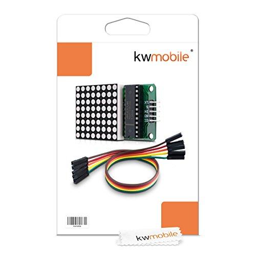 KW-Commerce 39178_m000523