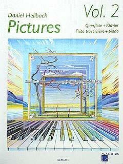 pictures-2-querfloete-und-klavier-mit-cd