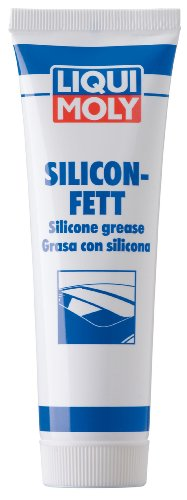liqui-moly-3312-silicon-grease-clear-100-g