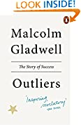 #6: Outliers: The Story of Success