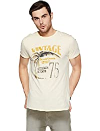 Jack & Jones Men's T-Shirt