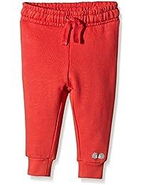 Twins - Pantalone Unisex - Bimbi 0-24