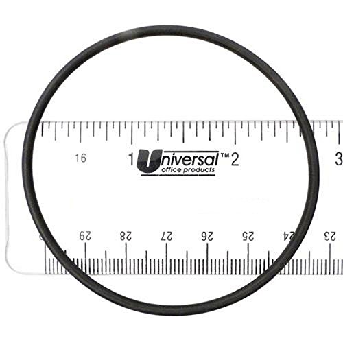 Pentair PacFab 146-7470 O-Ring (O-ring Pacfab)