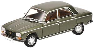 Minichamps - Modelo a Escala (52x10x52 cm) (400112760)