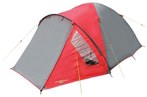 yellowstone-ascent-3-man-tent-3-season-red