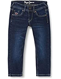 Pepe Jeans Emerson Jeans para Niños