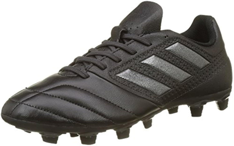 Adidas Ace 17.4 FxG, Zapatillas de Fútbol para Hombre