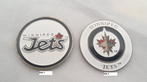 team-golf-winnipeg-jets-double-sided-ball-marker
