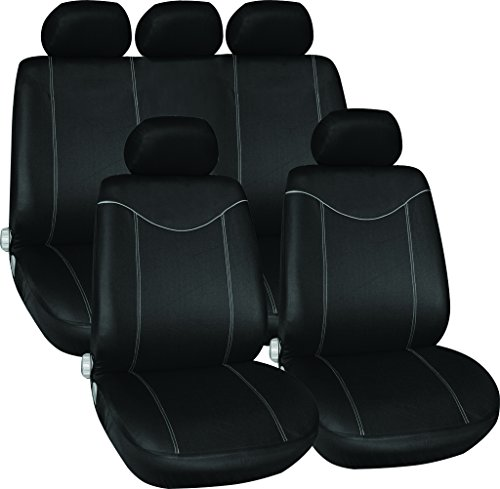 maserati-gran-turismo-07-on-full-set-luxury-seat-covers-front-rear-black-red-piping