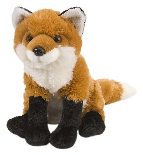 wild-republic-30cm-cuddlekins-fox